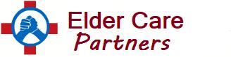 caregiver listings